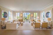 Les Parcs de Saint-Tropez - Luxueuse résidence - photo9