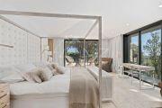 Ramatuelle - Superbe villa entre Pampelonne et Saint-Tropez - photo8