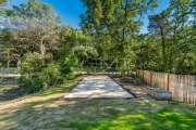 Люберон - Красивый особняк с бассейном - photo3