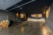 Marseille 7ème - Roucas Blanc -  Magnificent contemporary house - photo16