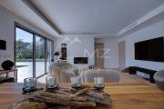 Mougins - Villa neuve - photo2