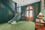 Cannes - Apartment/Villa in a Mansion - photo6