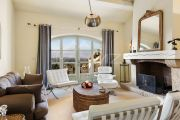 Mougins - In a residential domain - photo7