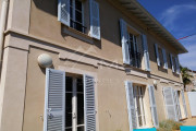 Saint-Tropez - Apartment in the heart of the city - photo8