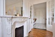Etoile Rue Royale - photo5