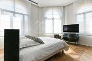 Центр Канн - красивая квартира - photo11