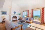 Раматуэль - Бонне Террасе - Очаровательный дом с видом на море - photo6