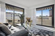 Cannes - Banane - Superbe appartement renové - photo1