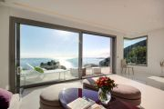 Eze - Superb brand new villa with hotel services - photo4
