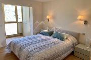 Cannes - Croisette - Appartement vue mer - photo13