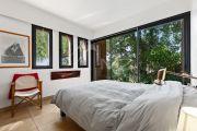 Close to Saint-Paul de Vence - Modern Villa - photo4