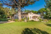 Saint-Tropez - Charming house - photo2