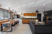 Proche Aix-en-Provence - Magnifique maison d'architecte - photo7