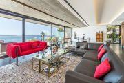 Sanary-sur-Mer - Splendid architect house with an access to the sea - photo5