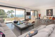 Cannes - Californie - Exceptional penthouse - photo3