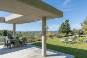 Arrière pays Varois - Somptueuse villa contemporaine - photo3