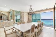 Cannes - Croisette - Appartement avec vue mer - photo8
