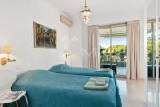 Cannes Pointe Croisette - Very bright apartment - photo8