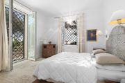 Кап д'Ай - Апартаменты с садом и изумительным видом на море - photo4