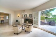 Close to Cannes - On the heights - Residential and quiet area - photo7