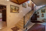 Mondragon - Exceptional property - photo8