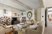 Proche Saint-Paul de Vence - Magnifique villa entièrement rénovée - photo5