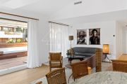 Cannes center - sea view apartment - photo5