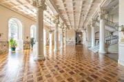 Nice - Cimiez - Magnifique appartement Bourgeois entièrement rénové - photo10