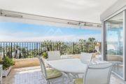Cannes - Californie - Spacieux appartement - photo4
