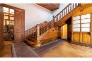 Ницца - Историческая квартира с видом на православный собор - photo10