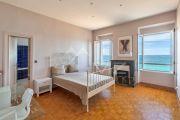 Superbe hôtel particulier Corniche Kennedy - photo14