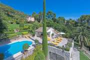 Cannes - Californie - Belle Epoque Property - photo1