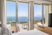 Cannes - Croisette - Penthouse with Panoramic See View - photo7