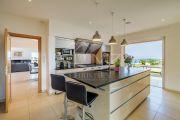 Proche de Saint-Tropez - Vue mer panoramique au coeur de Beauvallon - photo8