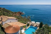 Proche Cannes - Villa de charme - photo1