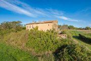 Proche Aix-en-Provence - Domaine de 220 hectares proche de la Sainte Victoire - photo10