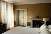 Alpilles - Luxurious bastide from the XVIIIth century - photo11