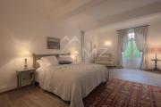 Cap d'Antibes - Magnifique propriété - photo17