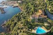 Proche Cannes - Propriété pieds dans l'eau unique - photo4