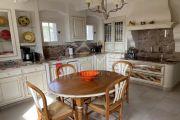 Saint Rémy de Provence - Villa with panoramic views - photo2