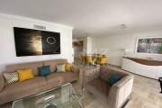 Канны Грей д'Альбион -двухкомнатная квартира - photo2
