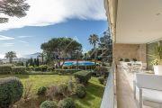 Канны - Калифорни - Красивая квартира в престижной резиденции - photo11