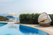 Сан Жан Кап Ферра - Уникальное имение на берегу моря - photo4