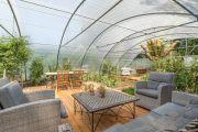 Рядом с Каннами - Провансальская бастида с роскошным садом - photo5