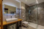 Maussane - Exceptional real estate complex - photo13