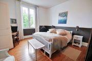 Cabourg - Villa de charme au coeur de la ville - photo10