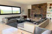 Superb contemporary property sea view Cassis - photo14