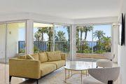 Канны - Калифорни - Великолепная квартира с высококлассной отделкой - photo3