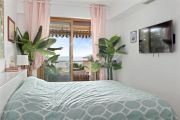 Beaulieu-sur-Mer - Apartment with vast terrace and sea view - photo7