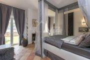 Proche Saint-Tropez - Belle vaste propriété - photo7